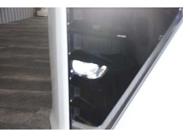 ZS ワンオーナー 社外SDナビ フルセグ Bluetooth ステリモ バックモニター トヨタセーフティーセンス 両側パワースライドドア レーンキープ オートマチックハイビーム(31枚目)