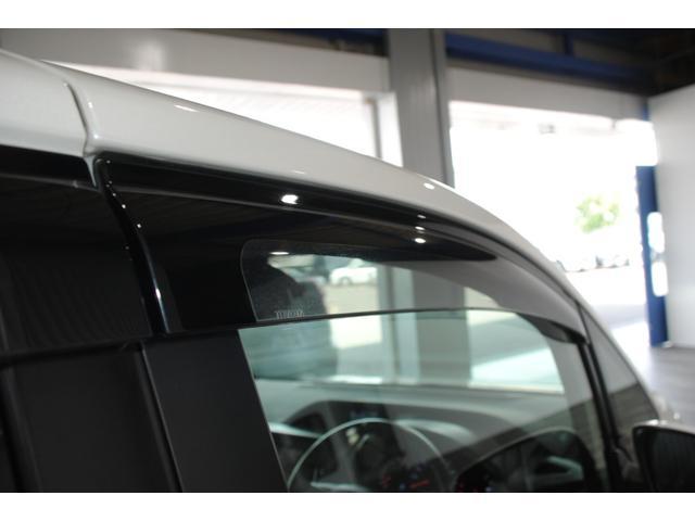ZS ワンオーナー 社外SDナビ フルセグ Bluetooth ステリモ バックモニター トヨタセーフティーセンス 両側パワースライドドア レーンキープ オートマチックハイビーム(35枚目)