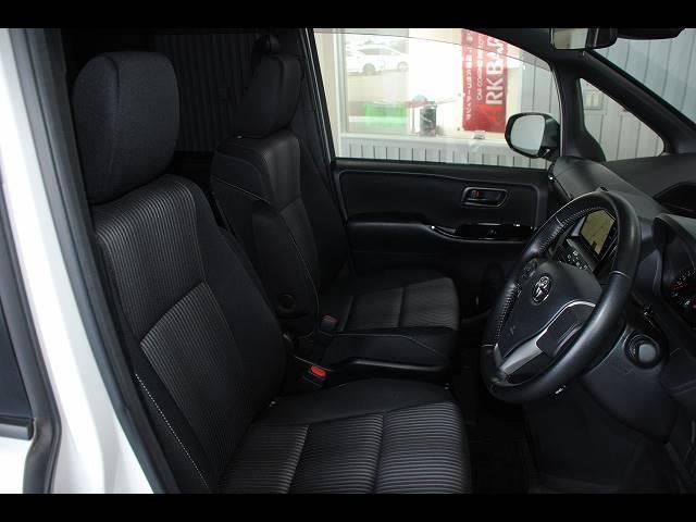 ZS ワンオーナー 社外SDナビ フルセグ Bluetooth ステリモ バックモニター トヨタセーフティーセンス 両側パワースライドドア レーンキープ オートマチックハイビーム(36枚目)