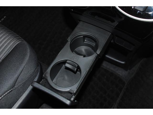 ZS ワンオーナー 社外SDナビ フルセグ Bluetooth ステリモ バックモニター トヨタセーフティーセンス 両側パワースライドドア レーンキープ オートマチックハイビーム(39枚目)