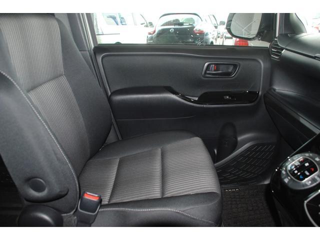 ZS ワンオーナー 社外SDナビ フルセグ Bluetooth ステリモ バックモニター トヨタセーフティーセンス 両側パワースライドドア レーンキープ オートマチックハイビーム(42枚目)