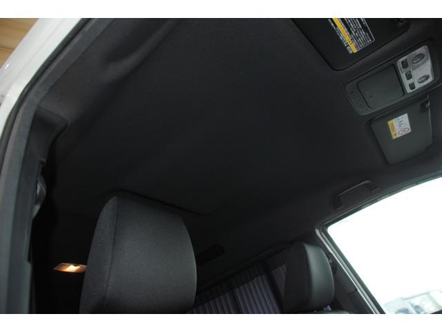 ZS ワンオーナー 社外SDナビ フルセグ Bluetooth ステリモ バックモニター トヨタセーフティーセンス 両側パワースライドドア レーンキープ オートマチックハイビーム(43枚目)