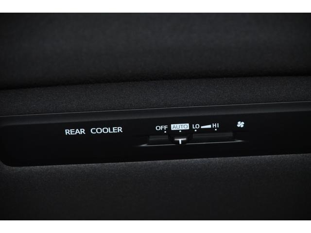 ZS ワンオーナー 社外SDナビ フルセグ Bluetooth ステリモ バックモニター トヨタセーフティーセンス 両側パワースライドドア レーンキープ オートマチックハイビーム(46枚目)