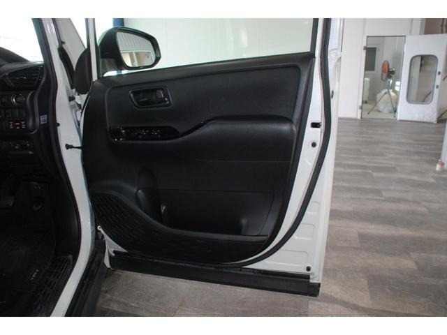 ZS ワンオーナー 社外SDナビ フルセグ Bluetooth ステリモ バックモニター トヨタセーフティーセンス 両側パワースライドドア レーンキープ オートマチックハイビーム(49枚目)