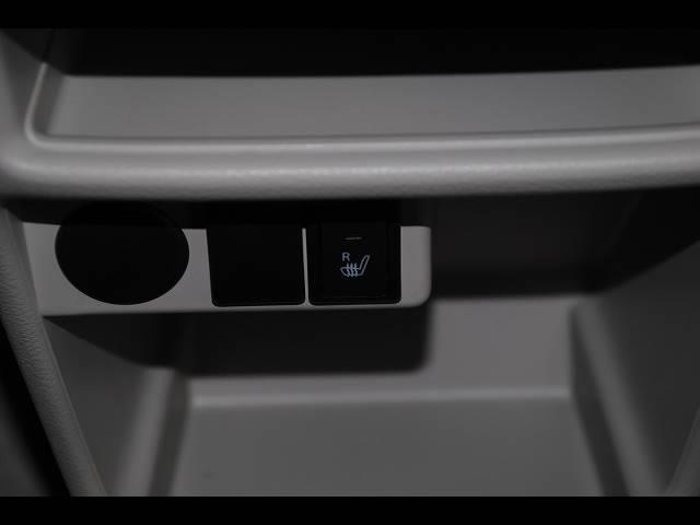 S 新品社外SDナビ フルセグ DVD Bluetooth レーダーブレーキサポート アイドリングストップ HIDオートライト 運転席シートヒーター プッシュスタート スマートキー(10枚目)
