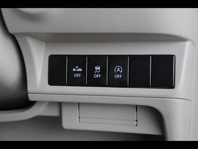 S 新品社外SDナビ フルセグ DVD Bluetooth レーダーブレーキサポート アイドリングストップ HIDオートライト 運転席シートヒーター プッシュスタート スマートキー(11枚目)