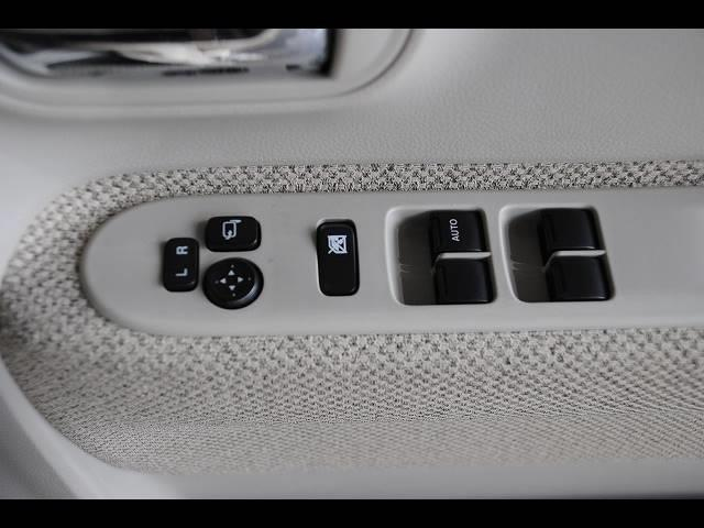 S 新品社外SDナビ フルセグ DVD Bluetooth レーダーブレーキサポート アイドリングストップ HIDオートライト 運転席シートヒーター プッシュスタート スマートキー(14枚目)