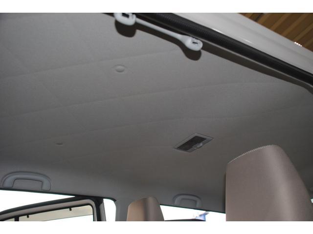 S 新品社外SDナビ フルセグ DVD Bluetooth レーダーブレーキサポート アイドリングストップ HIDオートライト 運転席シートヒーター プッシュスタート スマートキー(15枚目)
