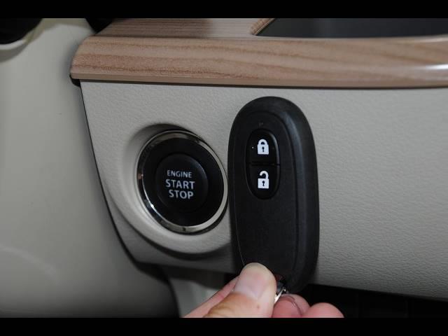 S 新品社外SDナビ フルセグ DVD Bluetooth レーダーブレーキサポート アイドリングストップ HIDオートライト 運転席シートヒーター プッシュスタート スマートキー(16枚目)