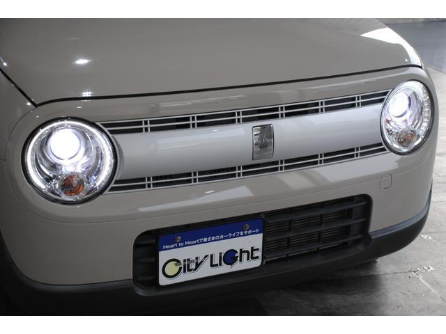 S 新品社外SDナビ フルセグ DVD Bluetooth レーダーブレーキサポート アイドリングストップ HIDオートライト 運転席シートヒーター プッシュスタート スマートキー(28枚目)