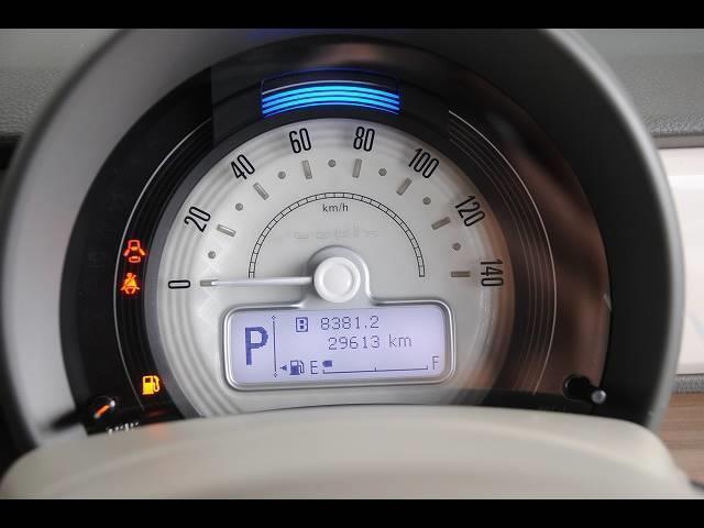 S 新品社外SDナビ フルセグ DVD Bluetooth レーダーブレーキサポート アイドリングストップ HIDオートライト 運転席シートヒーター プッシュスタート スマートキー(29枚目)
