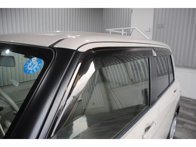 S 新品社外SDナビ フルセグ DVD Bluetooth レーダーブレーキサポート アイドリングストップ HIDオートライト 運転席シートヒーター プッシュスタート スマートキー(32枚目)