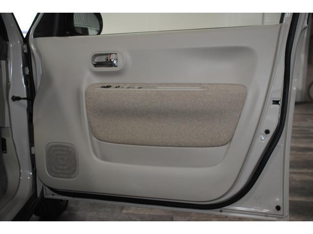 S 新品社外SDナビ フルセグ DVD Bluetooth レーダーブレーキサポート アイドリングストップ HIDオートライト 運転席シートヒーター プッシュスタート スマートキー(34枚目)