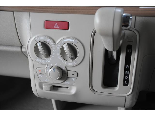 S 新品社外SDナビ フルセグ DVD Bluetooth レーダーブレーキサポート アイドリングストップ HIDオートライト 運転席シートヒーター プッシュスタート スマートキー(36枚目)