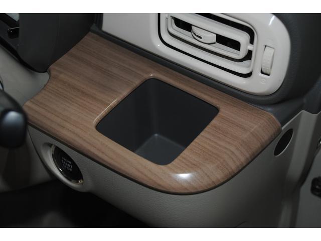 S 新品社外SDナビ フルセグ DVD Bluetooth レーダーブレーキサポート アイドリングストップ HIDオートライト 運転席シートヒーター プッシュスタート スマートキー(37枚目)