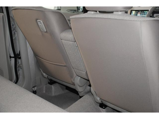 S 新品社外SDナビ フルセグ DVD Bluetooth レーダーブレーキサポート アイドリングストップ HIDオートライト 運転席シートヒーター プッシュスタート スマートキー(40枚目)