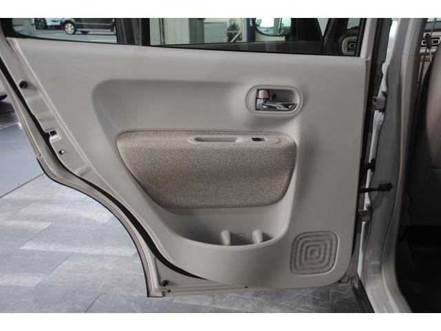 S 新品社外SDナビ フルセグ DVD Bluetooth レーダーブレーキサポート アイドリングストップ HIDオートライト 運転席シートヒーター プッシュスタート スマートキー(42枚目)
