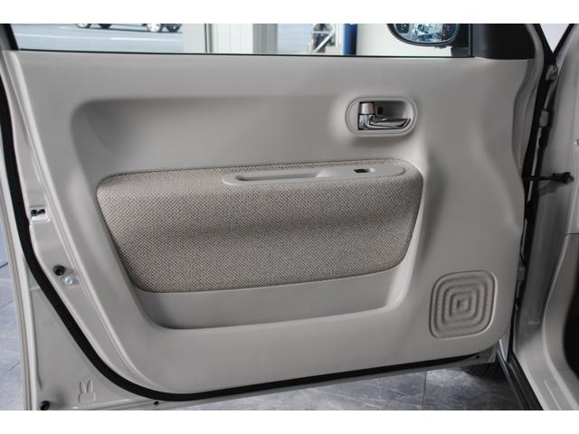 S 新品社外SDナビ フルセグ DVD Bluetooth レーダーブレーキサポート アイドリングストップ HIDオートライト 運転席シートヒーター プッシュスタート スマートキー(43枚目)