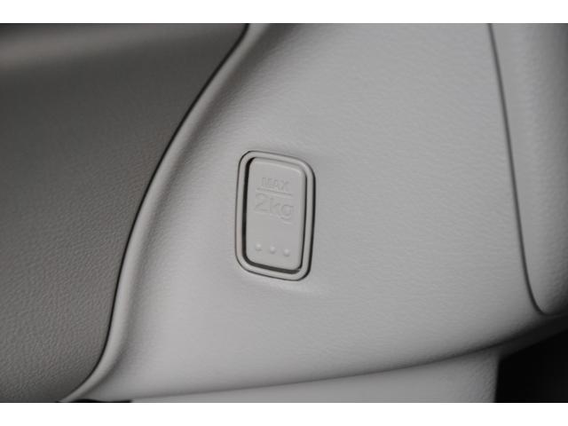 S 新品社外SDナビ フルセグ DVD Bluetooth レーダーブレーキサポート アイドリングストップ HIDオートライト 運転席シートヒーター プッシュスタート スマートキー(44枚目)