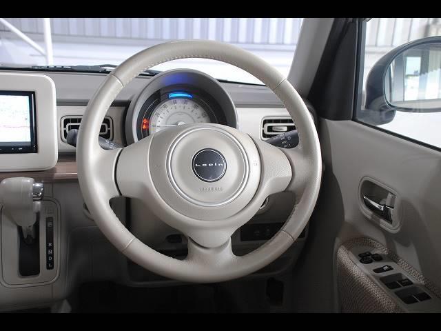S 新品社外SDナビ フルセグ DVD Bluetooth レーダーブレーキサポート アイドリングストップ HIDオートライト 運転席シートヒーター プッシュスタート スマートキー(47枚目)