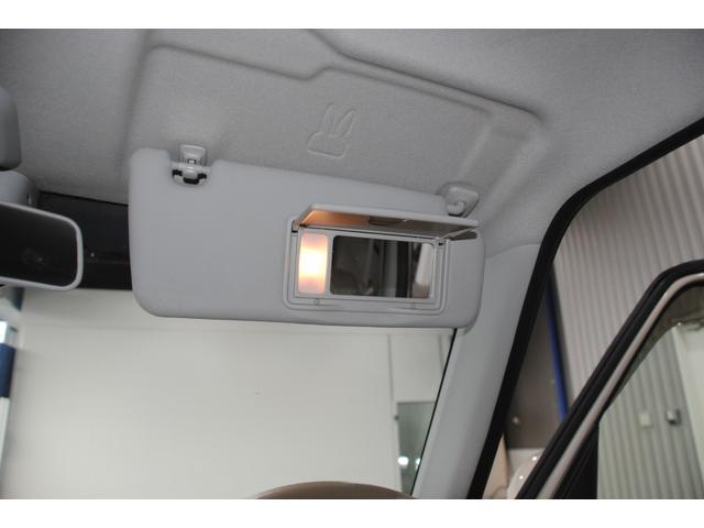 S 新品社外SDナビ フルセグ DVD Bluetooth レーダーブレーキサポート アイドリングストップ HIDオートライト 運転席シートヒーター プッシュスタート スマートキー(49枚目)