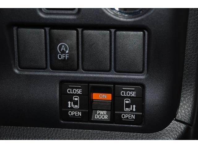 ZS 煌 ワンオーナー 純正SDナビ フルセグ 走行中OK Bluetooth DVD SD録音 ステリモ バックモニター プッシュスタート スマートキー トヨタセーフティセンス レーンキープ ビルドインETC(12枚目)