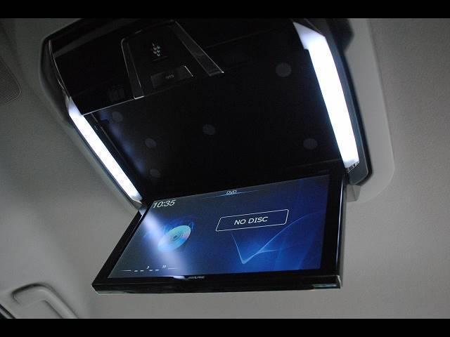 ZS 煌 ワンオーナー 純正SDナビ フルセグ 走行中OK Bluetooth DVD SD録音 ステリモ バックモニター プッシュスタート スマートキー トヨタセーフティセンス レーンキープ ビルドインETC(13枚目)