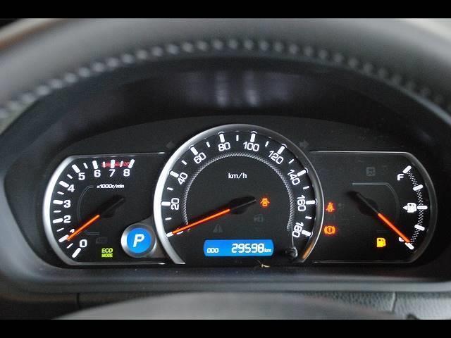 ZS 煌 ワンオーナー 純正SDナビ フルセグ 走行中OK Bluetooth DVD SD録音 ステリモ バックモニター プッシュスタート スマートキー トヨタセーフティセンス レーンキープ ビルドインETC(36枚目)