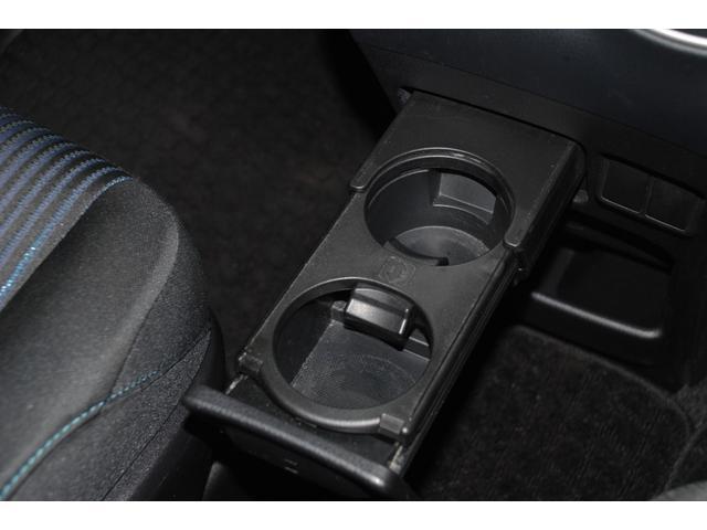 ZS 煌 ワンオーナー 純正SDナビ フルセグ 走行中OK Bluetooth DVD SD録音 ステリモ バックモニター プッシュスタート スマートキー トヨタセーフティセンス レーンキープ ビルドインETC(39枚目)