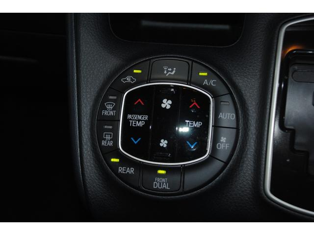 ZS 煌 ワンオーナー 純正SDナビ フルセグ 走行中OK Bluetooth DVD SD録音 ステリモ バックモニター プッシュスタート スマートキー トヨタセーフティセンス レーンキープ ビルドインETC(40枚目)