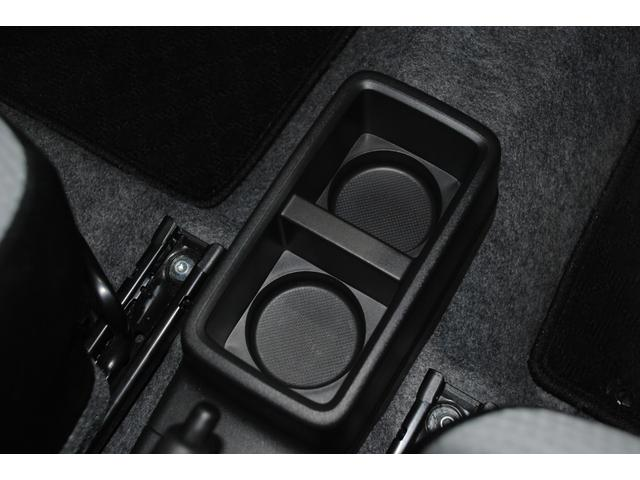 L 社外ポータブルナビ ワンセグ ETC レーダーブレーキサポート アイドリングストップ 横滑り防止 運転席シートヒーター フロアマット バイザー エネチャージ キーレス(14枚目)