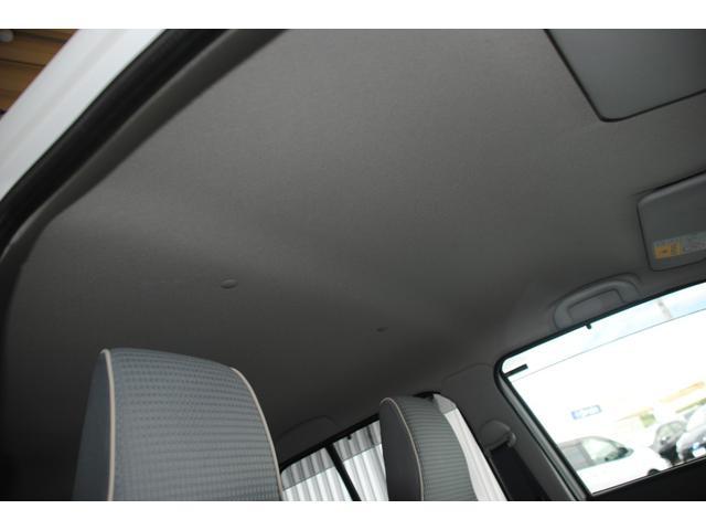 L 社外ポータブルナビ ワンセグ ETC レーダーブレーキサポート アイドリングストップ 横滑り防止 運転席シートヒーター フロアマット バイザー エネチャージ キーレス(15枚目)