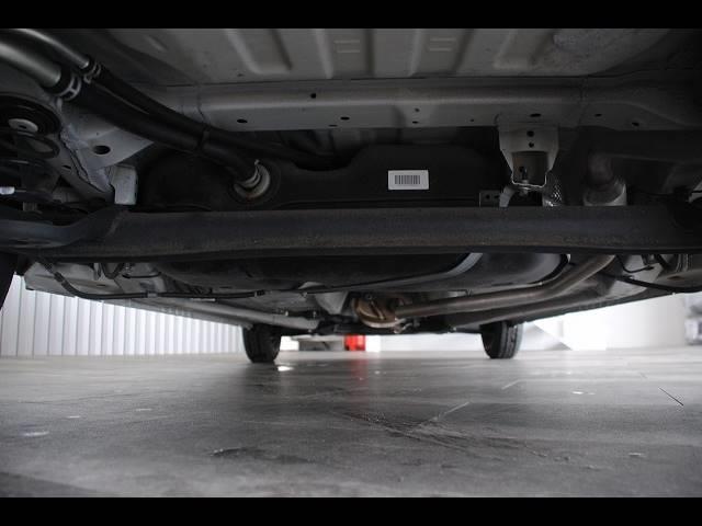 L 社外ポータブルナビ ワンセグ ETC レーダーブレーキサポート アイドリングストップ 横滑り防止 運転席シートヒーター フロアマット バイザー エネチャージ キーレス(18枚目)