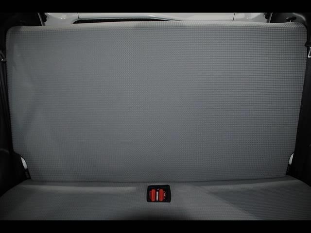 L 社外ポータブルナビ ワンセグ ETC レーダーブレーキサポート アイドリングストップ 横滑り防止 運転席シートヒーター フロアマット バイザー エネチャージ キーレス(25枚目)