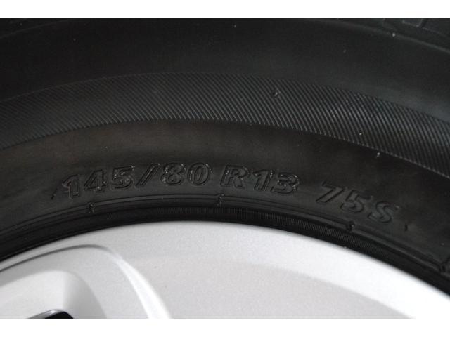L 社外ポータブルナビ ワンセグ ETC レーダーブレーキサポート アイドリングストップ 横滑り防止 運転席シートヒーター フロアマット バイザー エネチャージ キーレス(29枚目)