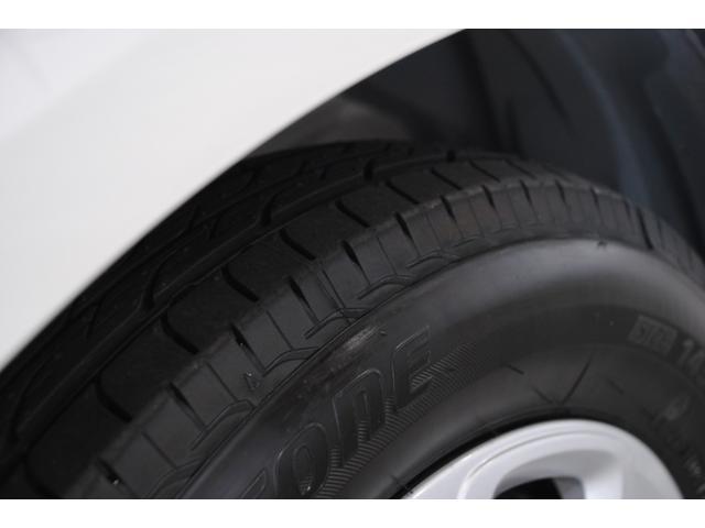 L 社外ポータブルナビ ワンセグ ETC レーダーブレーキサポート アイドリングストップ 横滑り防止 運転席シートヒーター フロアマット バイザー エネチャージ キーレス(30枚目)