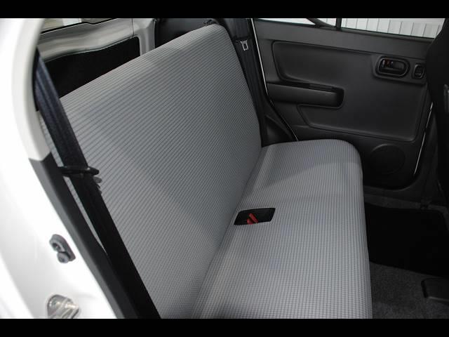 L 社外ポータブルナビ ワンセグ ETC レーダーブレーキサポート アイドリングストップ 横滑り防止 運転席シートヒーター フロアマット バイザー エネチャージ キーレス(33枚目)