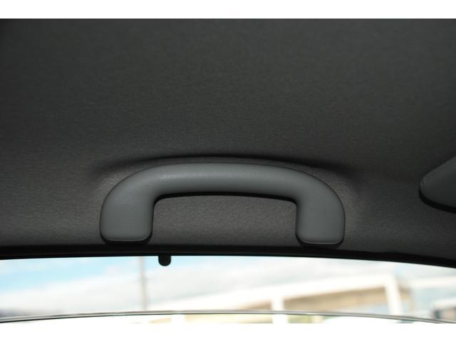 L 社外ポータブルナビ ワンセグ ETC レーダーブレーキサポート アイドリングストップ 横滑り防止 運転席シートヒーター フロアマット バイザー エネチャージ キーレス(36枚目)