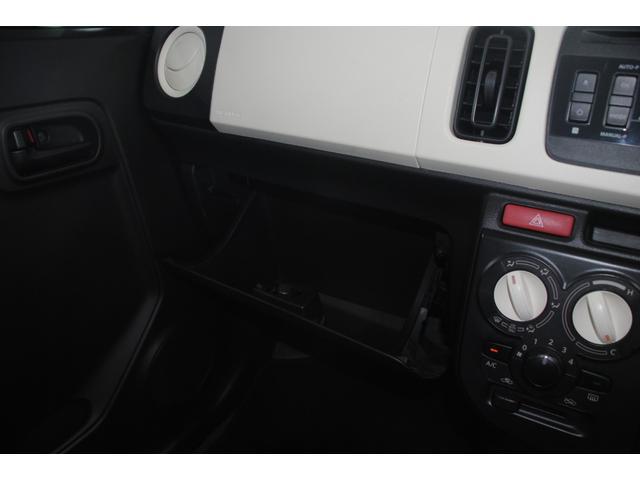 L 社外ポータブルナビ ワンセグ ETC レーダーブレーキサポート アイドリングストップ 横滑り防止 運転席シートヒーター フロアマット バイザー エネチャージ キーレス(37枚目)