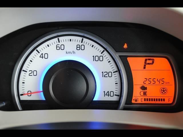L 社外ポータブルナビ ワンセグ ETC レーダーブレーキサポート アイドリングストップ 横滑り防止 運転席シートヒーター フロアマット バイザー エネチャージ キーレス(40枚目)