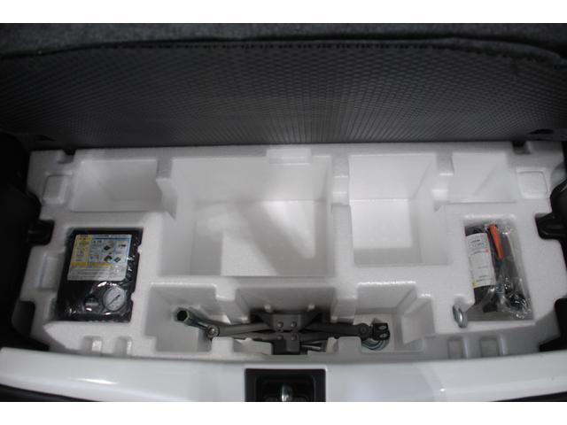 L 社外ポータブルナビ ワンセグ ETC レーダーブレーキサポート アイドリングストップ 横滑り防止 運転席シートヒーター フロアマット バイザー エネチャージ キーレス(43枚目)