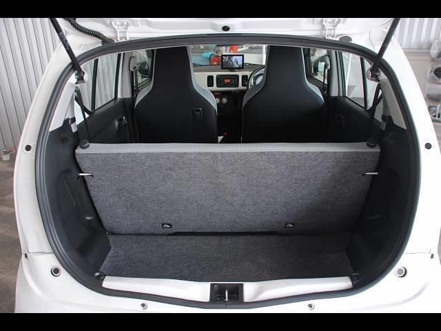 L 社外ポータブルナビ ワンセグ ETC レーダーブレーキサポート アイドリングストップ 横滑り防止 運転席シートヒーター フロアマット バイザー エネチャージ キーレス(44枚目)