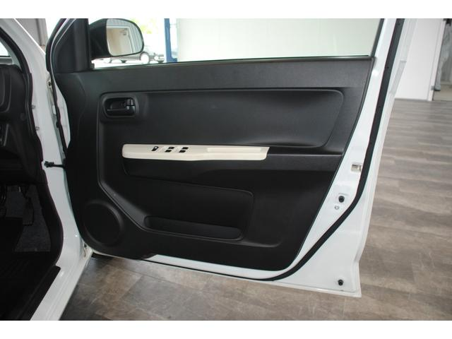 L 社外ポータブルナビ ワンセグ ETC レーダーブレーキサポート アイドリングストップ 横滑り防止 運転席シートヒーター フロアマット バイザー エネチャージ キーレス(47枚目)