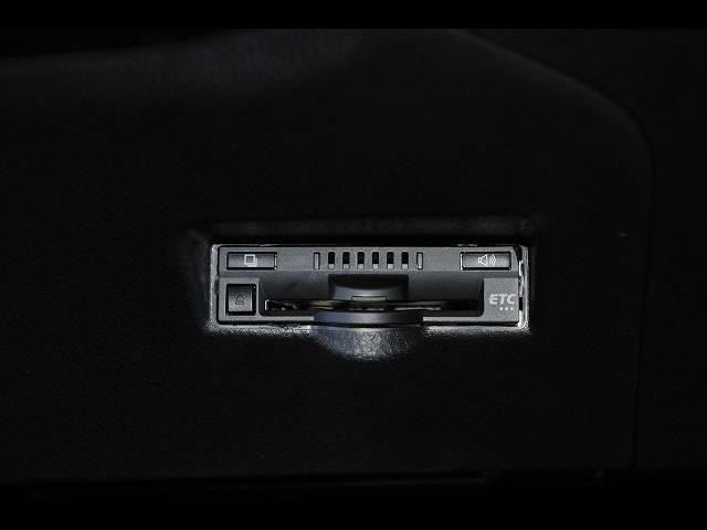 G アルパイン9インチSDナビ フルセグ DVD再生 Bluetooth バックモニター トヨタセーフティセンス プリクラッシュ オートハイビーム・ レーンキープ クルコン ビルトインETC・ドラレコ(12枚目)