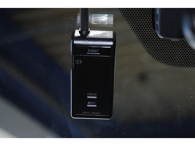 G アルパイン9インチSDナビ フルセグ DVD再生 Bluetooth バックモニター トヨタセーフティセンス プリクラッシュ オートハイビーム・ レーンキープ クルコン ビルトインETC・ドラレコ(15枚目)