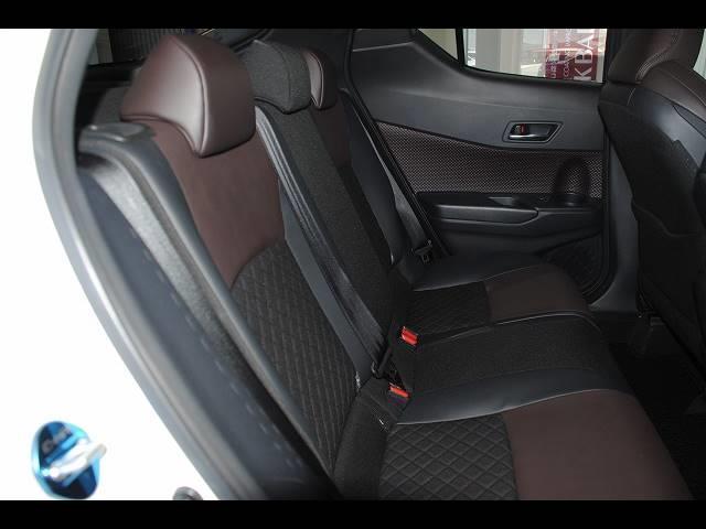 G アルパイン9インチSDナビ フルセグ DVD再生 Bluetooth バックモニター トヨタセーフティセンス プリクラッシュ オートハイビーム・ レーンキープ クルコン ビルトインETC・ドラレコ(22枚目)