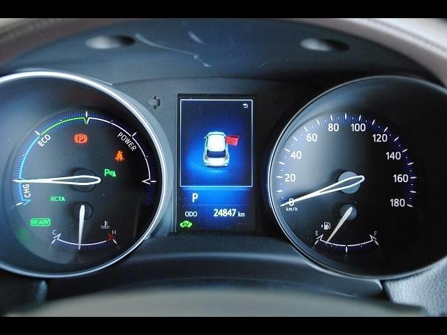 G アルパイン9インチSDナビ フルセグ DVD再生 Bluetooth バックモニター トヨタセーフティセンス プリクラッシュ オートハイビーム・ レーンキープ クルコン ビルトインETC・ドラレコ(23枚目)