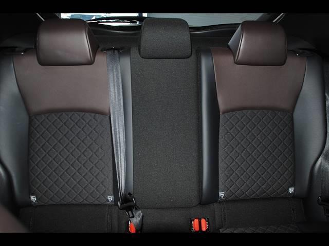 G アルパイン9インチSDナビ フルセグ DVD再生 Bluetooth バックモニター トヨタセーフティセンス プリクラッシュ オートハイビーム・ レーンキープ クルコン ビルトインETC・ドラレコ(24枚目)
