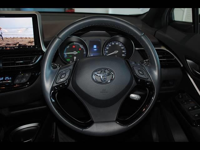 G アルパイン9インチSDナビ フルセグ DVD再生 Bluetooth バックモニター トヨタセーフティセンス プリクラッシュ オートハイビーム・ レーンキープ クルコン ビルトインETC・ドラレコ(26枚目)