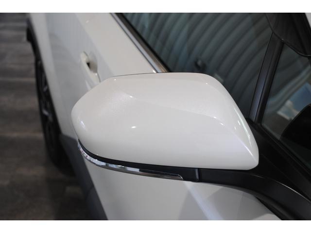 G アルパイン9インチSDナビ フルセグ DVD再生 Bluetooth バックモニター トヨタセーフティセンス プリクラッシュ オートハイビーム・ レーンキープ クルコン ビルトインETC・ドラレコ(32枚目)